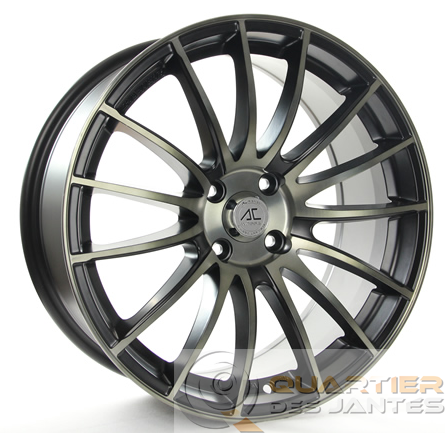AC-WHEELS-SPIDER-black-polish