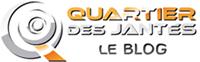 Blog Quartier Des Jantes