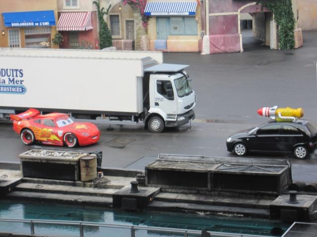 moteurs-action-cars2