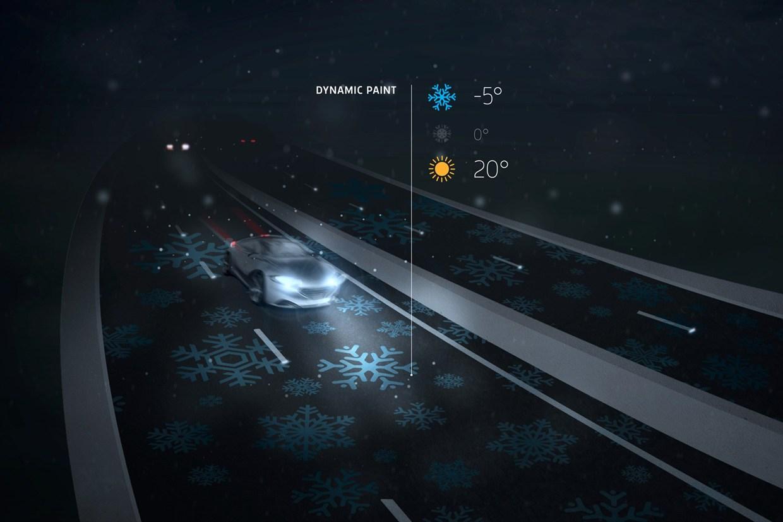 routes-qui-brillent-dans-le-noir3