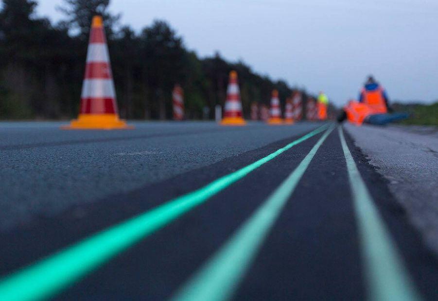 routes-qui-brillent-dans-le-noir4