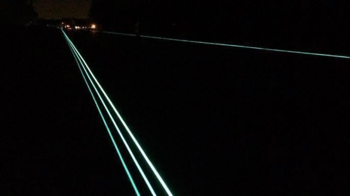 routes-qui-brillent-dans-le-noir5