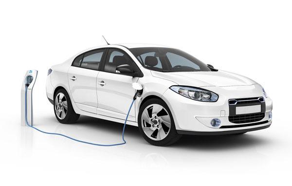 voiture2-electrique