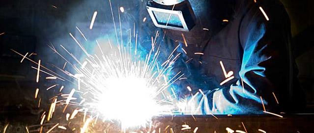 http://blog.quartierdesjantes.com/wp-content/uploads/2014/05/fabrication-jante-hp.jpg