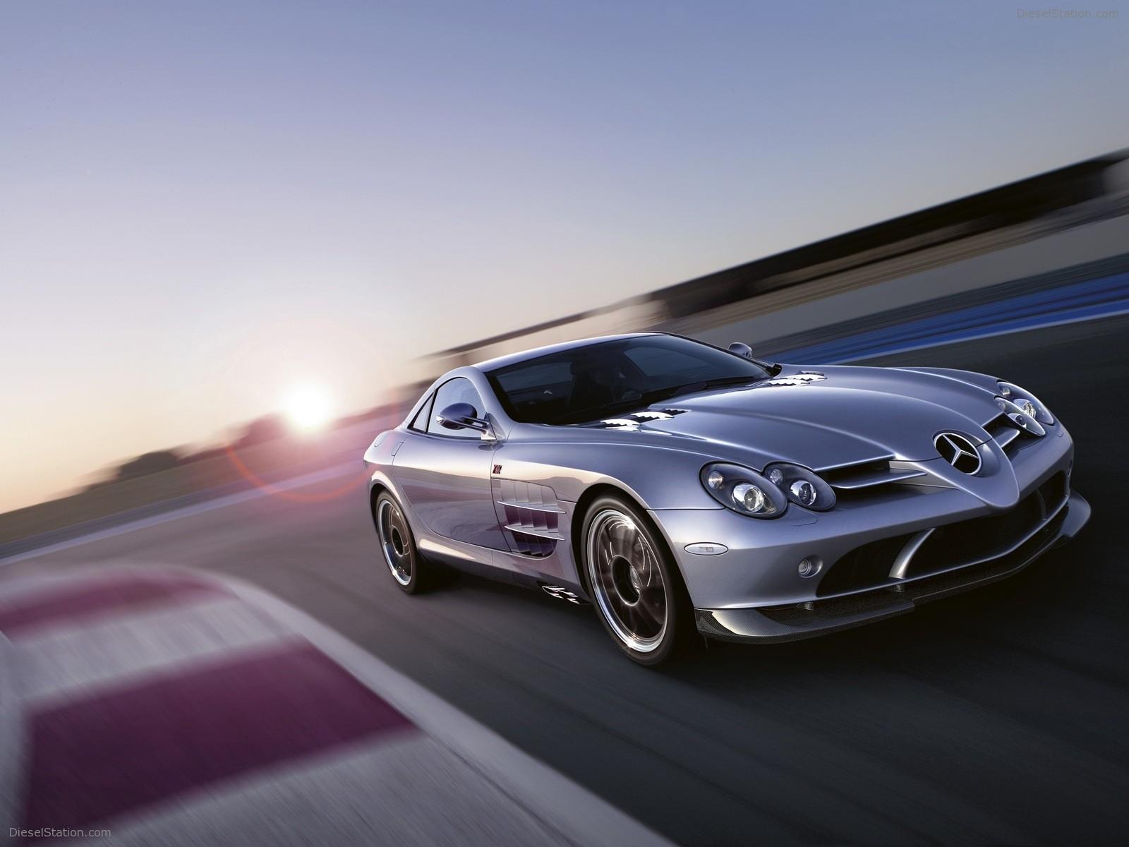 Mercedes-Mclaren-SLR