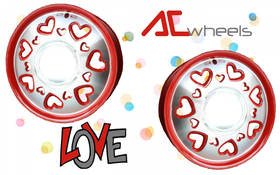 ac-wheels-love