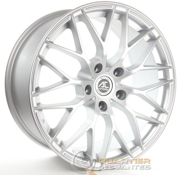 ac-wheels-saphire-silver-mat