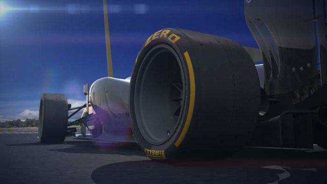 pneus-18-pouces-f1-2