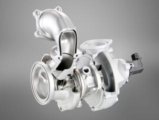turbo-electrique-ferrari-1