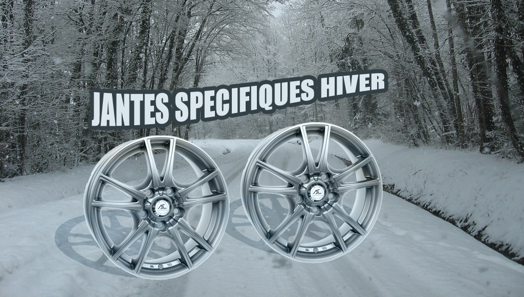 jante alu ac wheels winter 003