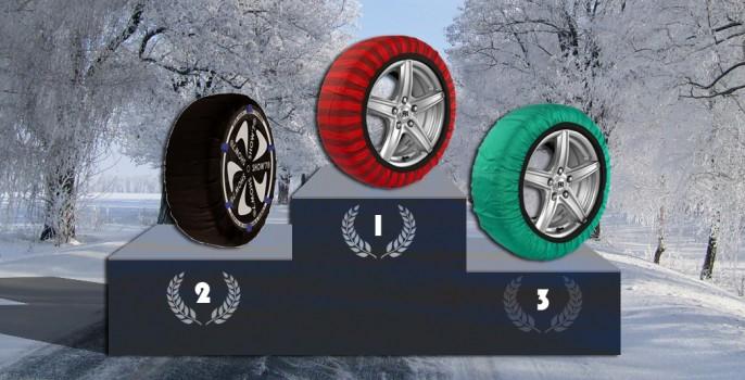 le top 5 chaussettes neige 2014 blog qdjblog qdj le plein d 39 actualit s jantes pneus auto. Black Bedroom Furniture Sets. Home Design Ideas