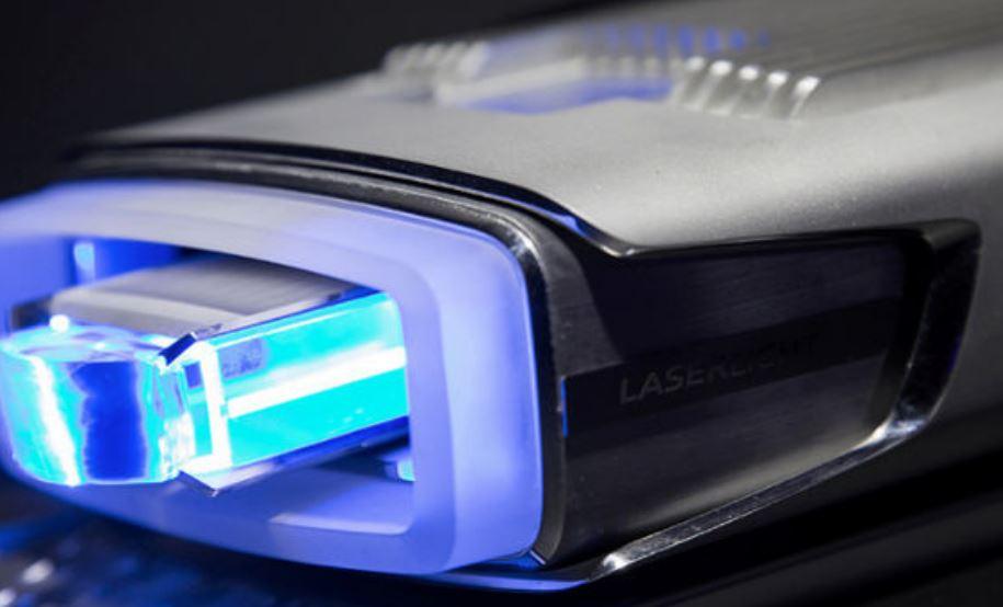 bientot-du-laser-sur-nos-autos-une