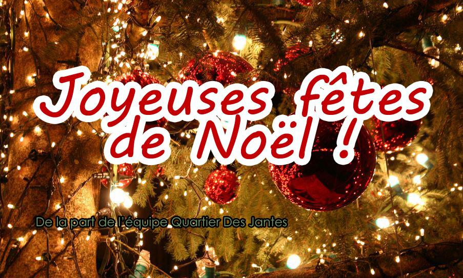 joyeux-noel-une