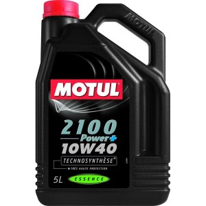 huile-moteur-motul-10w40