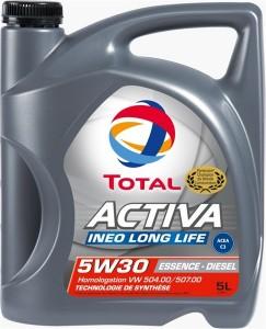 huile-moteur-total-activa-5w30