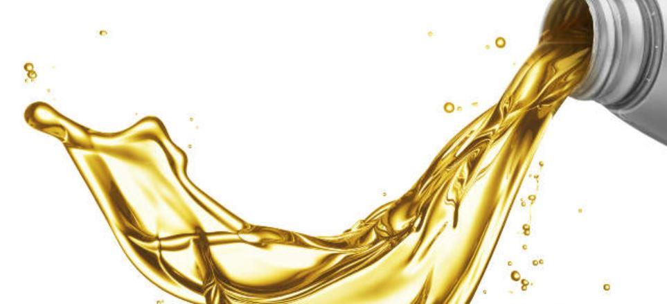 savoir-lire-huile-moteur-une