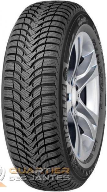 Michelin-alpin-a4