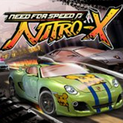 Need-for-Speed-Nitro-X