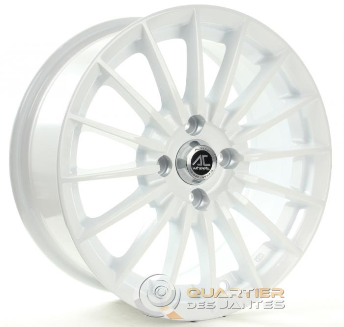 ac-wheels-nikki-blanche