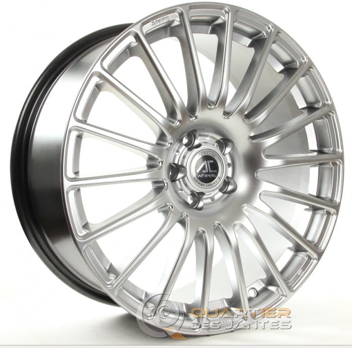 ac-wheels-nikki-grise