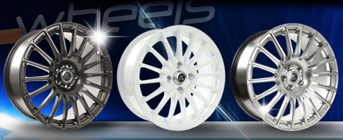 ac-wheels-nikki-une