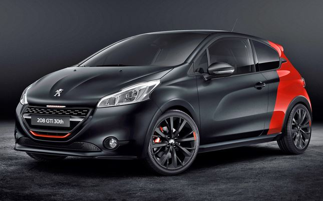 guide-achat-jante-peugeot-208-performances