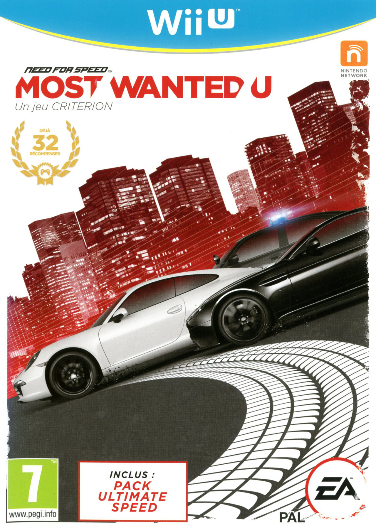need-for-speed-most-wanted-wii-u