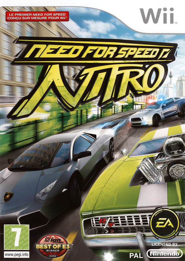 need-for-speed-nitro-wii