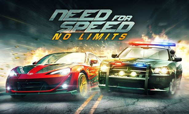 need-for-speed-no-limits