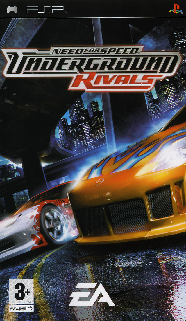 need-for-speed-underground-rivals-psp