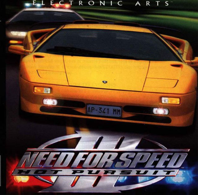need-for-speed-III