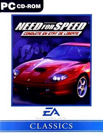 need-for-speed-conduite-en-etat-liberte