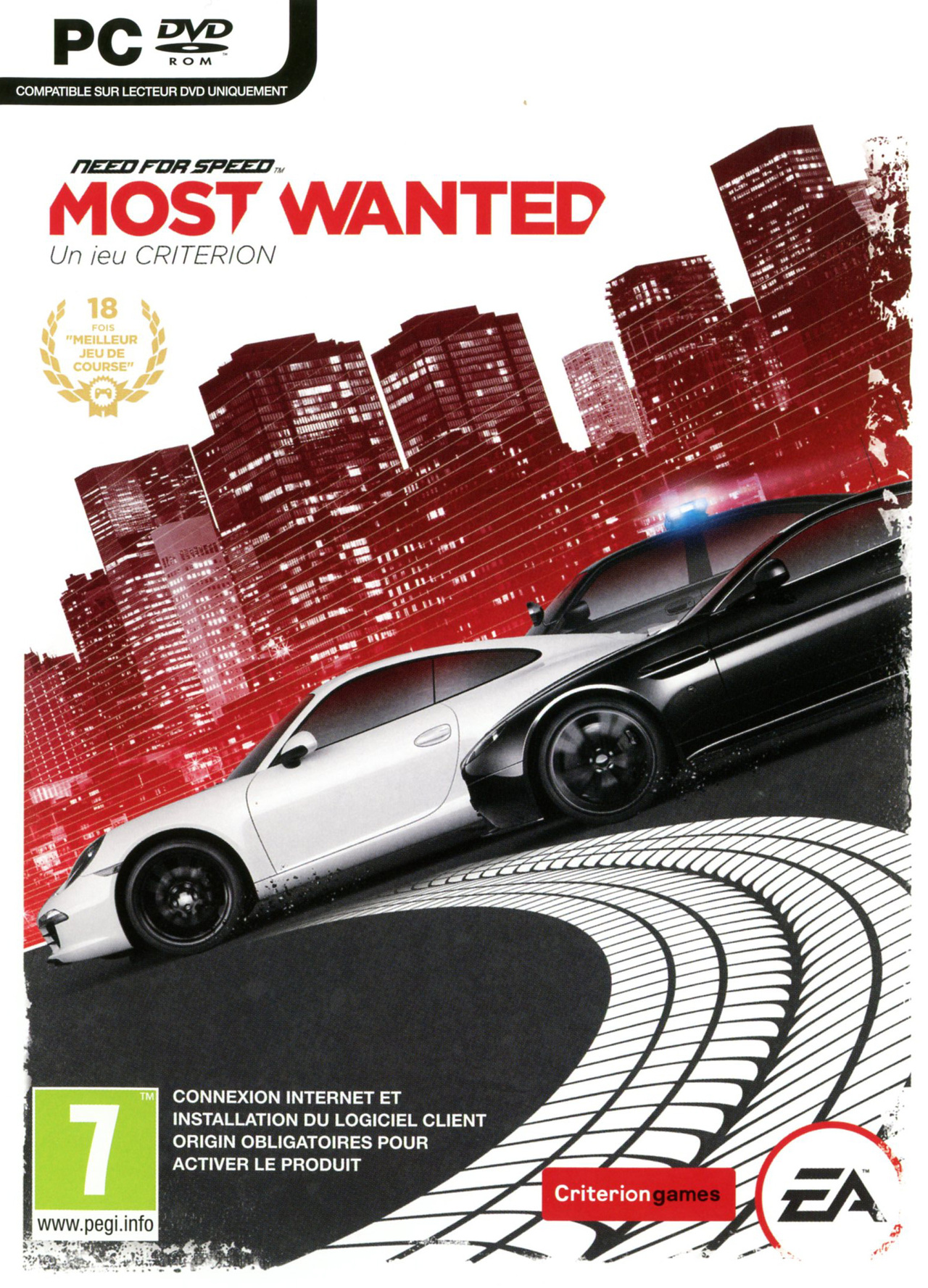 need-for-speed-most-wanted-12