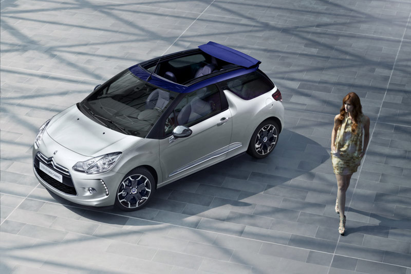 citroen-ds3-decapotable
