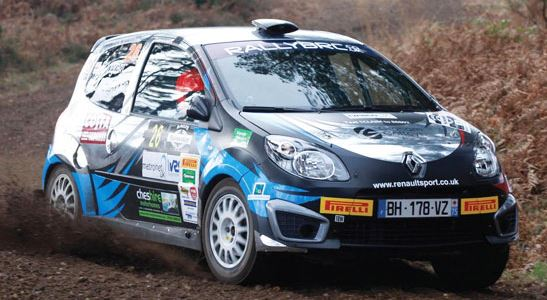guide-achat-jante-twingo-competition