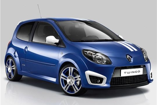guide-achat-jante-twingo-rs