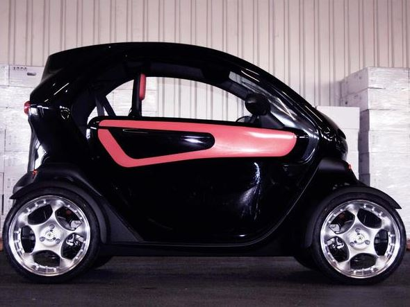 renault-twizy-tuning-1