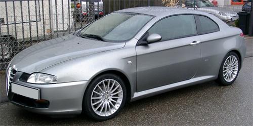 Alfa-Romeo-GT-origine
