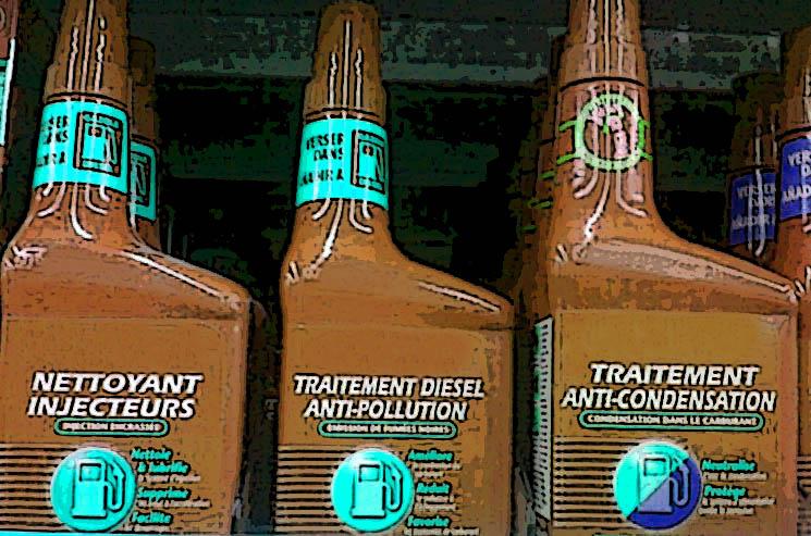 additifs-carburant-une