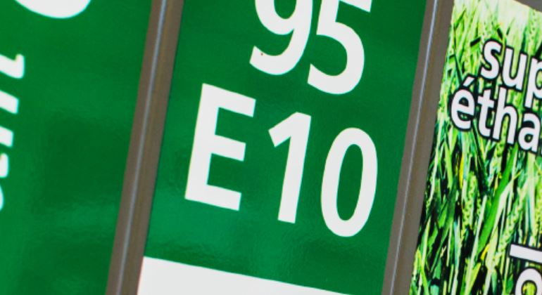 biocarburant-sp95e10-une
