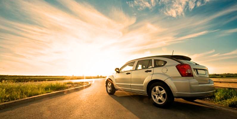 Sécurité-routière-l'intérêt-de-choisir-de-bonnes-jantes-une