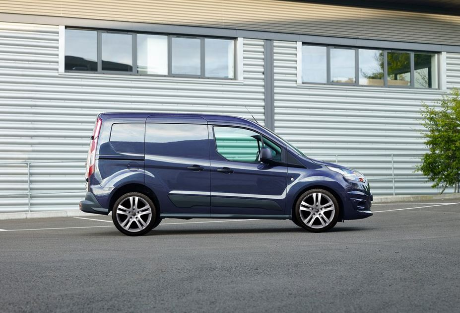 ford-transit-connect-jantes-aria