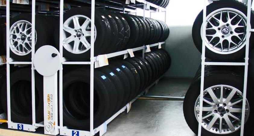 Conseil-28-Comment-stocker-vos-pneus-une