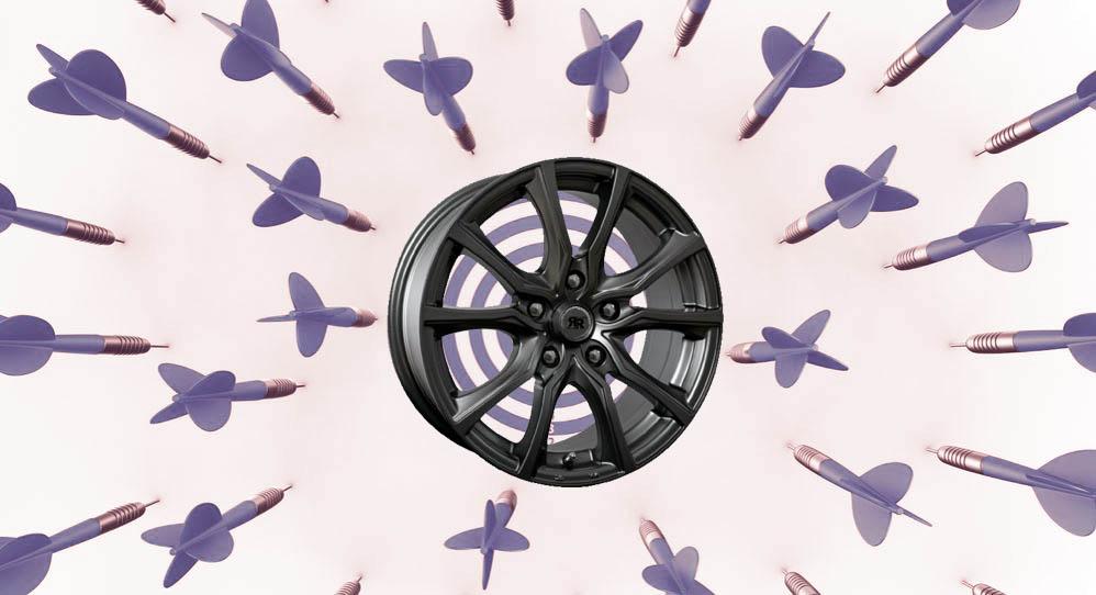 racer-wheels-advance-une
