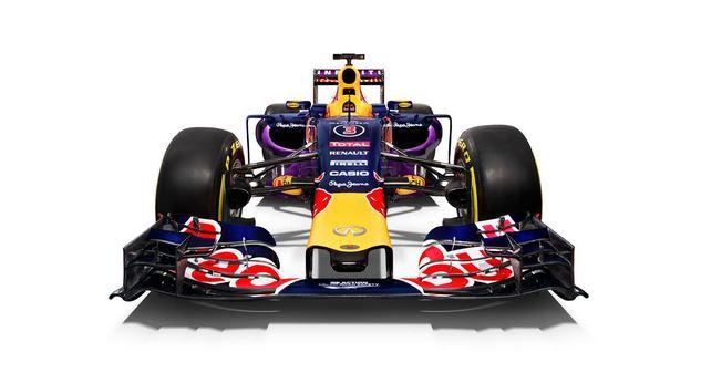 oz racing prolonge avec red bull F1
