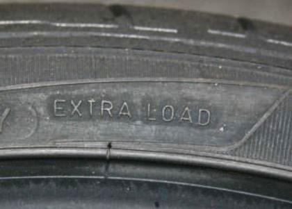 pneu-marquage-extra-load