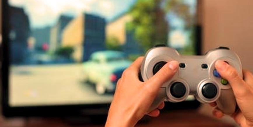 jeux-vidéos-voitures