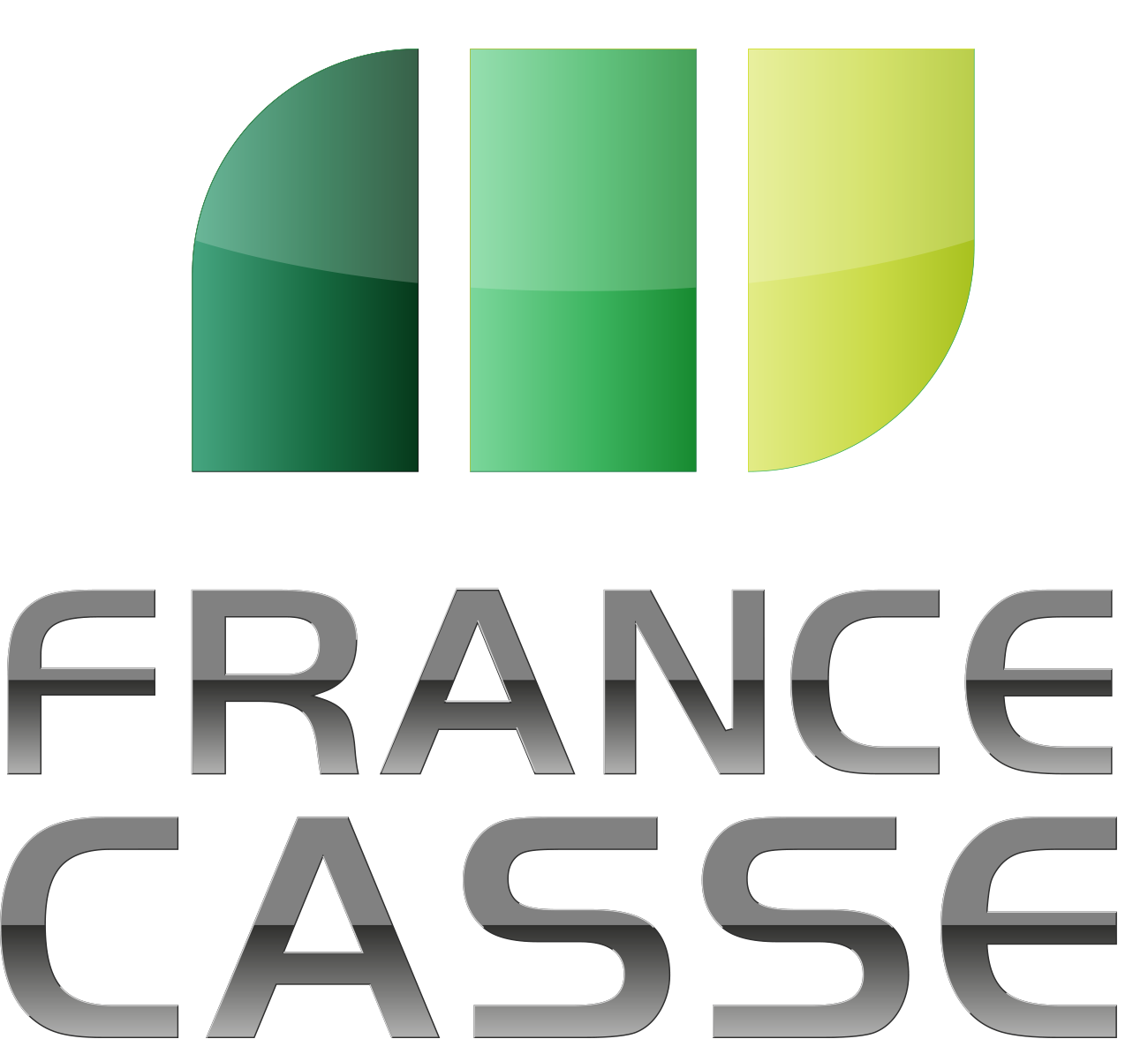 logo france casse pieces occasion