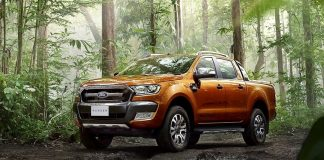 jante ford ranger guide achat selection prix