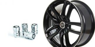 conseils pour choisir des antivols de roues